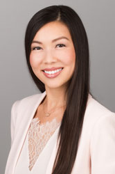 Janet S. Le, MD - Pediatrician in Plano, TX