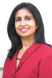Shobha Michaels, MD - Pediatrician in Plano, TX